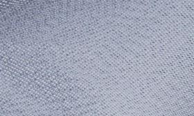 Blue Marl swatch image