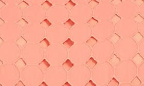 Coral Peony swatch image