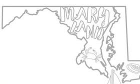 Maryland swatch image