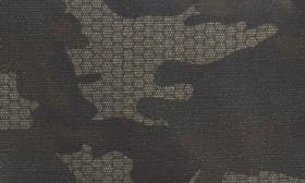 Camouflage swatch image