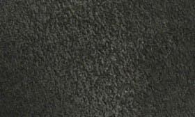 Black Suede swatch image