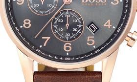 Dark Grey/ Brown swatch image