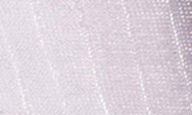 Lavender swatch image