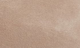 Dawn Suede swatch image selected