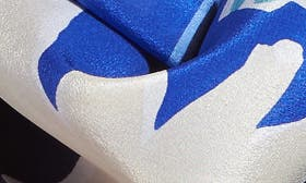 Navy- Combo swatch image selected