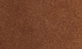 Farro Suede swatch image