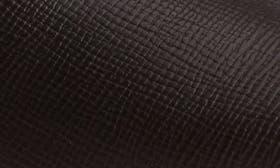 Dark Brown Epi Leather swatch image