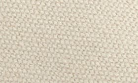 Ivory/ Cream swatch image