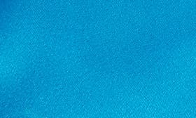 Capri Blue swatch image