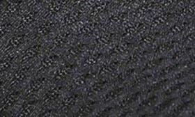 Black Diamond Fabric swatch image