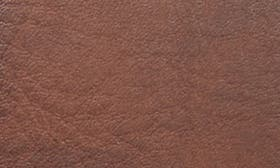 Light Brown swatch image