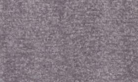 Grey Medium Heather Shark swatch image