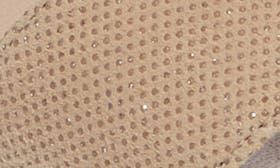 Sand Fabric swatch image