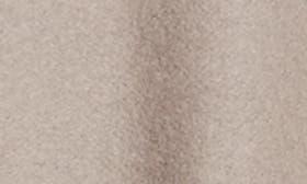 Sanderling swatch image