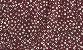 Ditsy Floral Print swatch image