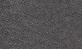 Dark Heather Grey/ Black swatch image