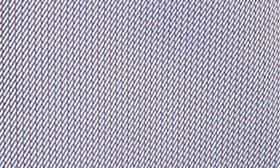 Fancy Blue Tone swatch image