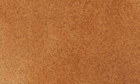Golden Caramel swatch image
