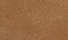 Oat Suede swatch image