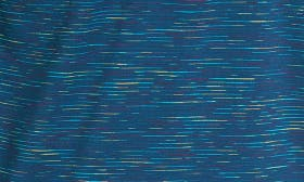 Space Blue/ Purple/ Green swatch image