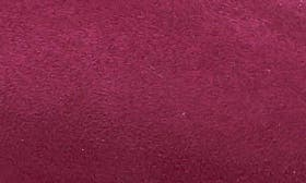 Cranberry Suede swatch image