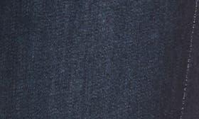 Blue Steel swatch image