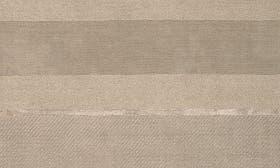 Sandwash swatch image