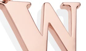 Rose Gold- W swatch image