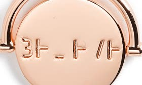 Believe/Rose Gold swatch image