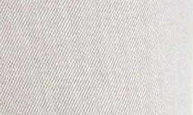 Distressed Chiffon swatch image
