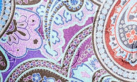 Medium Purple Fan swatch image