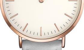 Grey/ White/ Rose Gold swatch image