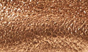 Penny swatch image