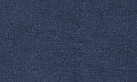 Blue Ensign Marl swatch image