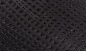 Black Weave swatch image