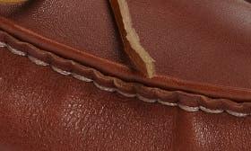 Dark Chestnut swatch image