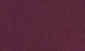 Purple Italian swatch image selected