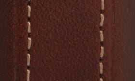 Honey Maple swatch image