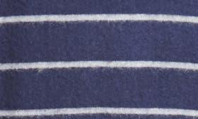 Stripe swatch image