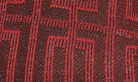 Dusk Red/ Black swatch image