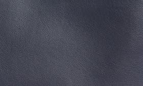 Bleu Fonce swatch image