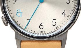 Khaki/ Camel swatch image