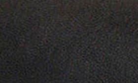 Black Leather swatch image selected