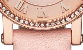 Pink/ Rose Gold swatch image