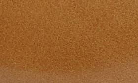 Acorn Leather swatch image