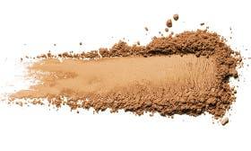 08 Dune swatch image