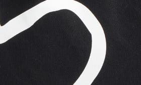 Black/ Love swatch image