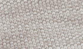 White/Taupe swatch image