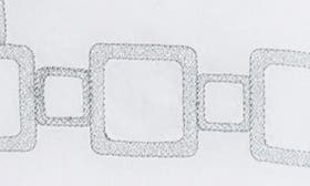 Wht/Silversage swatch image