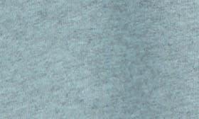 Powder Blue swatch image